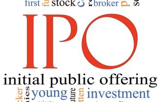 IPO de Acciones