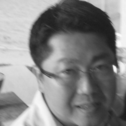 Lyle Cheung